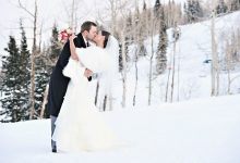 10 excellentes raisons de se marier au mois de janvier