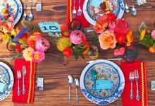 Comment offrir à son mariage un véritable air de grande fiesta mexicaine ?