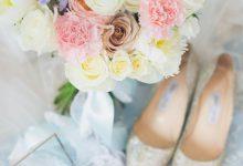 Rétro-planning beauté de la mariée : on s'organise !