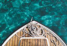 Se marier sur un bateau : 5 choses à savoir avant de jeter l'ancre