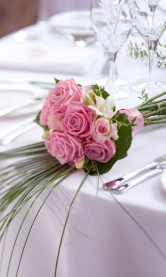 Inspirations astuces bons plans et t moignages pour le jour j - 14 ans de mariage noce de quoi ...