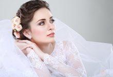 10 produits de beauté indispensables pour travailler votre regard de mariée envoûtante