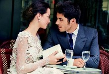 10 raisons de miser sur l'élégance parisienne pour votre mariage