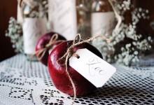 15 idées pour aider les invités à trouver leur place