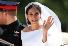 Beauty look de Meghan Markle pour son mariage : découvrez la liste de ses produits de beauté