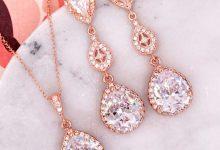 10 bijoux pour voir la vie en or rose