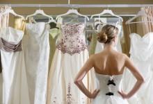 Les  préparatifs du mariage : mais par où commencer?