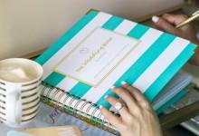 10 règles capitales à suivre pour organiser son mariage sans prise de tête