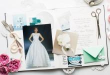 7 étapes indispensables pour planifier un mariage qui vous ressemble