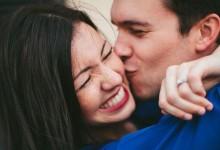 5 choses indispensables à prévoir pour organiser une fête de fiançailles