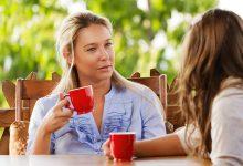 3 solutions pour expliquer à une personne qu'elle n'est pas invitée à votre mariage