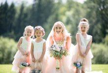 Mariage et garde d'enfants : que choisir et à quel prix ?
