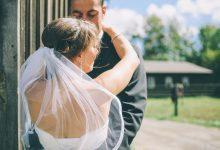 DJ ou orchestre : quelle formule choisir pour mon mariage ?