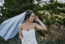 Comment organiser le parfait mariage éco-responsable ?