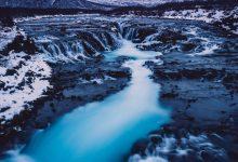 5 bonnes raisons de se marier en Islande