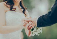 La location, une bonne idée pour l'organisation de mon mariage ?