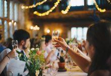 6 choses à savoir impérativement pour gérer ses invités