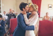 4 astuces pour personnaliser votre cérémonie de mariage civil