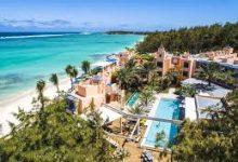 Les 10 (très bonnes) raisons pour aller à l'hôtel Salt of Palmar Mauritius
