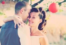 Top 10 des meilleurs photographes de mariage en France en 2016