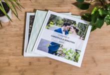 Photos de mariage : comment en faire des souvenirs mémorables ?