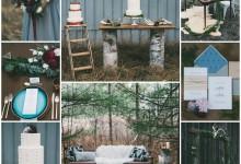 Mon mariage nordique : comment allier douceur et modernité dans ma décoration ?