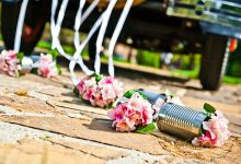 3 DIY malins pour réutiliser vos boites de conserve en décoration