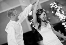 Les 10 chansons indispensables de 2016 pour mettre l'ambiance à votre mariage