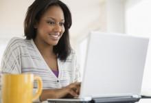 Organiser son mariage (un peu) au travail : comment faire ?