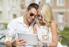 Comment impliquer son futur marié dans les préparatifs de mariage?