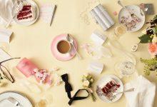 10 choses à faire deux mois avant le mariage