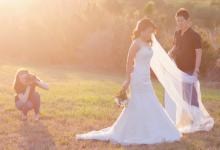 Comment s'assurer que nos prestataires ne nous lâcheront pas le jour du mariage ?