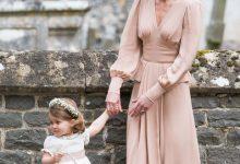 La robe que portait Kate Middleton au mariage de sa sœur Pippa est disponible sur Asos !