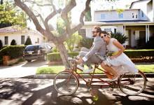 Congés de mariage : toutes les démarches à suivre pour s'organiser au mieux