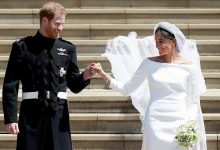 Ces 10 chiffres à propos du mariage de Meghan Markle et du prince Harry sont vraiment incroyables