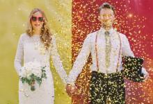Comment organiser un mariage estival «comme sur un air de vacances» ?