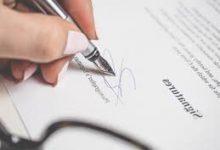 Le registre du mariage civil : qu'est-ce que c'est ?