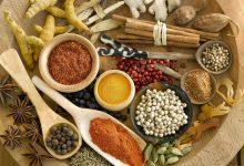5 super-aliments santé pour garder la forme pendant la préparation du mariage