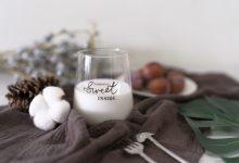 5 boissons anti-stress réservées aux futures mariées en plein stress pendant les préparatifs