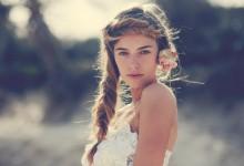 10 produits de beauté pour avoir un teint parfaitement nude à son mariage