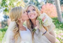 La check-list indispensable à donner à votre témoin de mariage