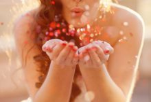 10 choses à ne surtout pas faire avant le mariage