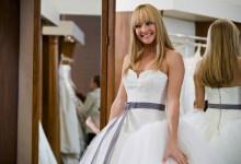 8 choses à faire absolument une semaine avant le mariage
