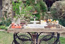 Nos astuces pour économiser malin sur le repas de mariage