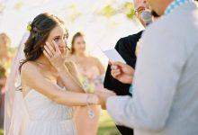 5 choses à savoir impérativement avant d'écrire ses vœux d'engagement