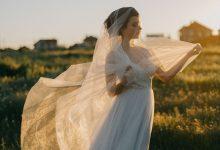 Le voile de la mariée : et si on vous racontait son histoire ?