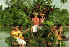 10 choses à savoir pour vivre une parfaite lune de miel à Tahiti