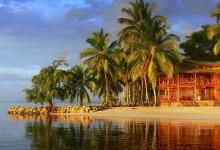 Le Panama : lune de miel au cœur des Tropiques