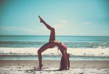 7 sports à pratiquer avant le mariage pour être en pleine forme et évacuer le stress
