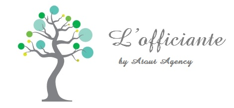 L'OFFICIANTE